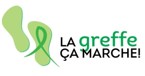 160330_greffe_ca-marche